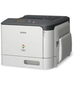 Ремонт Epson AcuLaser C3900N