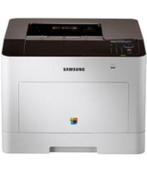 Ремонт Samsung CLP-680ND