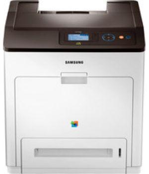Ремонт Samsung CLP-775ND