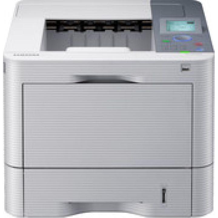 Ремонт Samsung ML-5010ND в Самаре