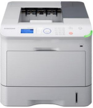 Ремонт Samsung ML-5510ND