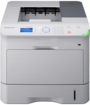 Ремонт Samsung ML-6510ND