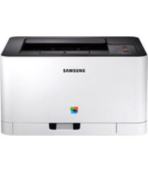 Ремонт Samsung SL-C430