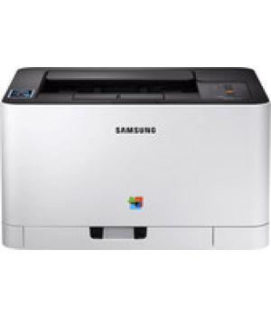 Ремонт Samsung SL-C430W