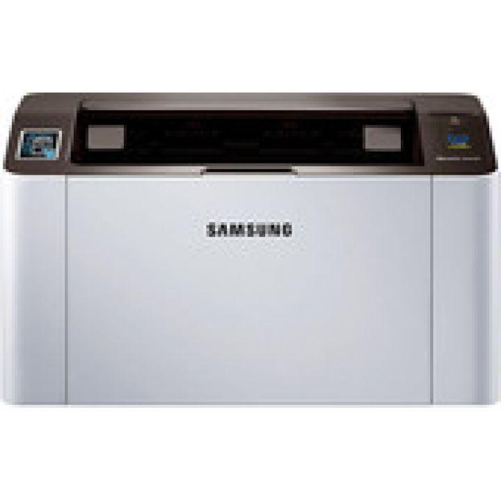 Ремонт Samsung SL-M2022W в Самаре