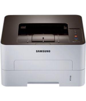 Ремонт Samsung SL-M2820DW
