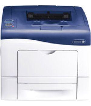 Ремонт Xerox COLOR Phaser 6600N