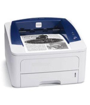 Ремонт Xerox Phaser 3250DN