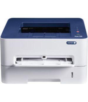 Ремонт Xerox Phaser 3260DI