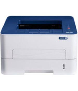 Ремонт Xerox Phaser 3260DNI