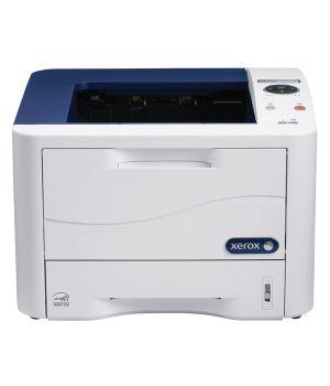 Ремонт Xerox Phaser 3320DNI