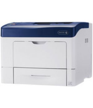 Ремонт Xerox Phaser 3610DN