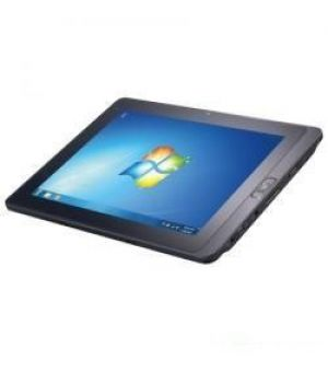 Ремонт QOO! Surf Tablet PC AZ9701A