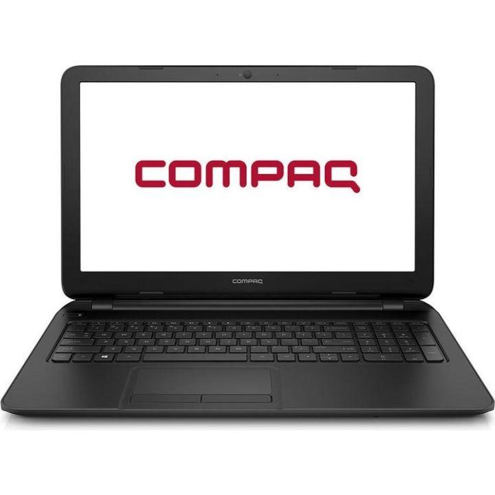 Ремонт Compaq CQ58-202SR в Самаре