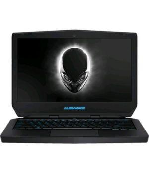 Ремонт DELL Alienware A13