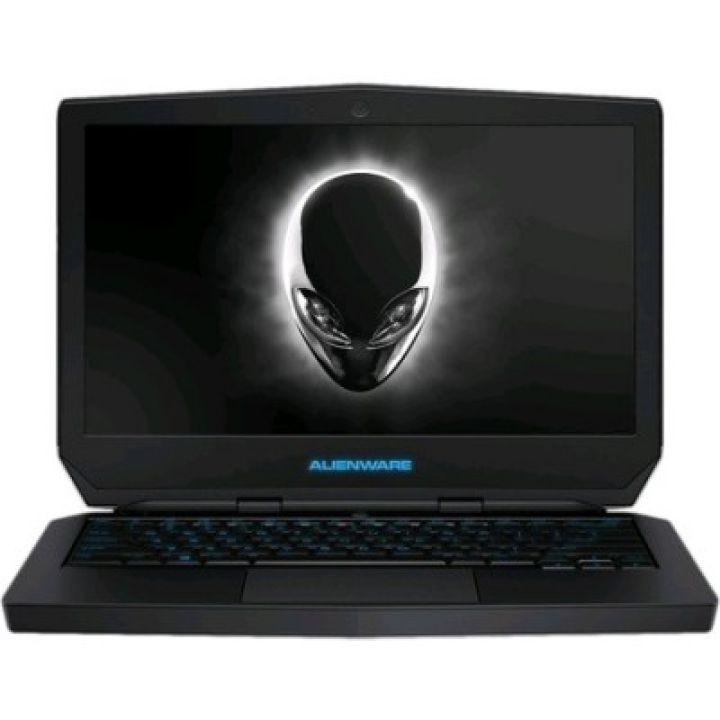 Ремонт DELL Alienware A13 в Самаре