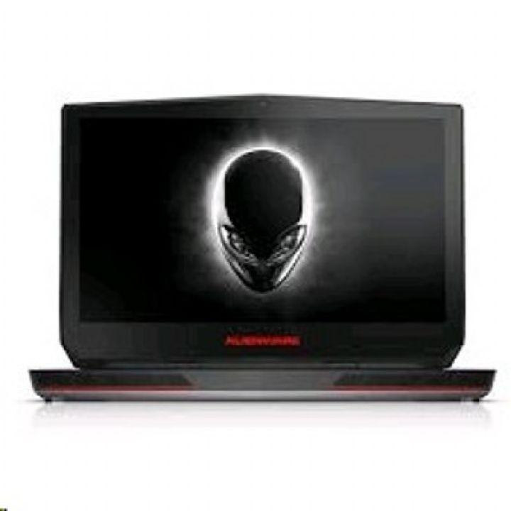 Ремонт DELL Alienware A15 в Самаре