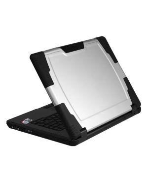 Ремонт Desten CyberBook S855