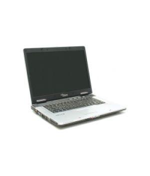 Ремонт Fujitsu Amilo A1650G