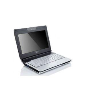 Ремонт Fujitsu Amilo Mini Ui 3520 RUS-110151-001