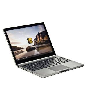 Ремонт Google Chromebook Pixel