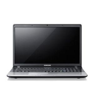 Ремонт Samsung 300E7Z-S01
