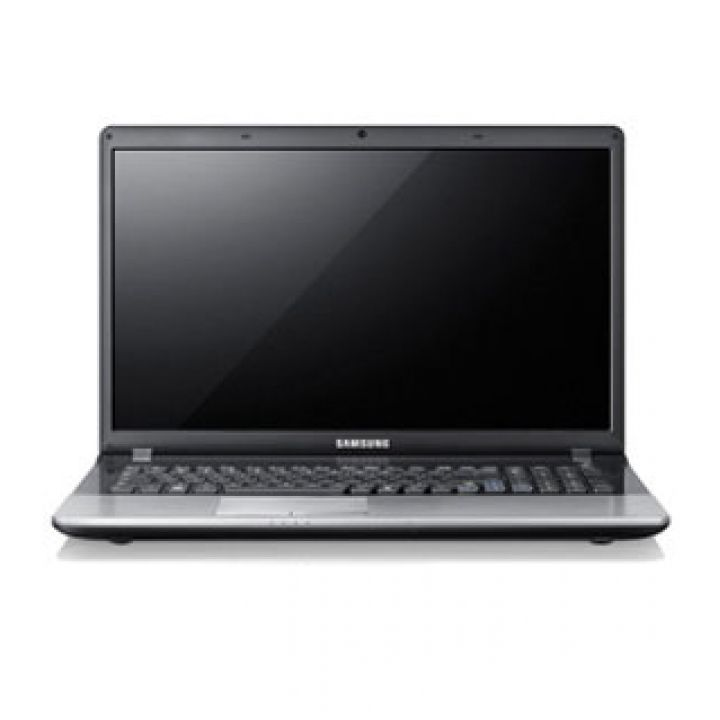 Ремонт Samsung 300E7Z-S01 в Самаре
