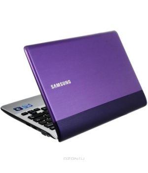 Ремонт Samsung 300U1A-A06