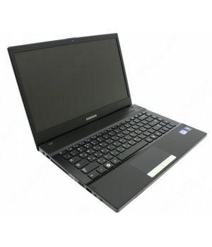 Ремонт Samsung 300V4A-A05